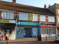 property to rent in London Road, North Cheam, SM3 9BY