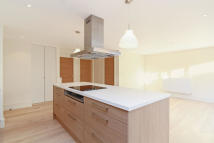 2 bed new Apartment for sale in 2 Artillery Court...