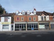 property to rent in Merton High Street, SW19 1BE
