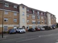 property to rent in Green Lane ,SM4 7SE