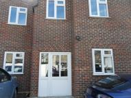 property to rent in London Road, Norbury