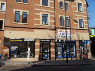 property for sale in London Road, Norbury, SW16 4AD