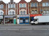 property for sale in Streatham Road, Mitcham, CR4 2AJ