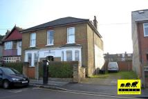4 bedroom Detached house for sale in Cavendish Road , SW19