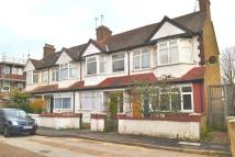 2 bed Maisonette in Marlborough Close...