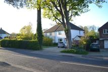 property for sale in Ninehams Road, Caterham CR3 5LL