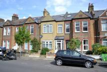 5 bed Terraced home in Fortescue Road, SW19