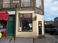 property to rent in Falcon Road, Clapham Junction, SW11 2PE