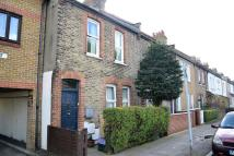 2 bed Flat to rent in Liberty Avenue...