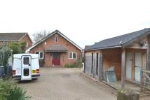 4 bed Detached Bungalow for sale in North Cheam, KT4