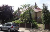 Detached property in Chillerton Road