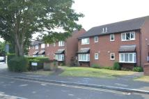 2 bed Apartment in Firs Close, Mitcham