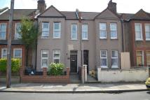 Ground Flat for sale in Fortescue Road...