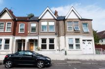 Maisonette for sale in Byegrove Road SW19