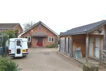 4 bedroom Detached Bungalow for sale in North Cheam, KT4