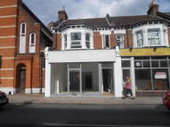 property to rent in Merton Road, Wimbledon, SW19 1EJ