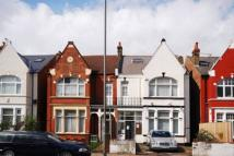 property to rent in Mitcham Lane, Furzedown, SW16 6NS