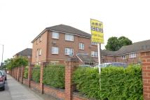 Apartment for sale in Kennedy Close...