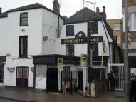 property to rent in 3 Medfield Street , London SW15 4JY