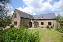 4 bed home in Redlynch, Bruton...