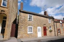 2 bedroom property for sale in Newland, Sherborne...