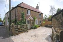 4 bed house for sale in South Cheriton...