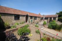 3 bedroom house for sale in Lily Lane, Templecombe...