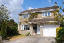 4 bedroom house for sale in Kings Close, Longburton...