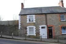 2 bedroom property in Greenhill, Sherborne...