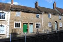 2 bed house in Greenhill, Sherborne...