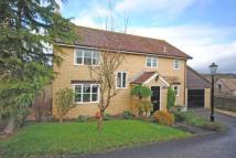 Bramley Close house for sale