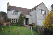 5 bed home in Orchard Close, Sparkford...