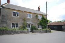 property in Wonston, Hazelbury Bryan...