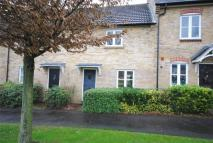 property for sale in Granville Way, Sherborne...