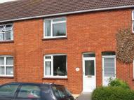 3 bed Terraced house to rent in Ludbourne Road...