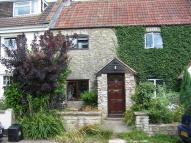 Cottage to rent in Silver Street, Stoford...