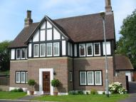 4 bedroom Detached house to rent in Oakridge Park, Yeovil...