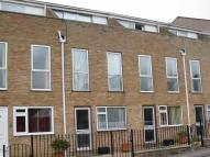 Maisonette in Flat 9, Brendon House...