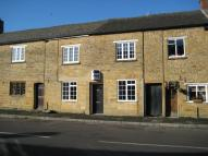 Cottage to rent in Bishopston, Montacute...