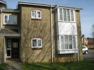 1 bedroom Flat in White Mead, Yeovil...