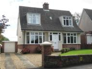 3 bedroom Detached home to rent in Stone Lane, Yeovil...