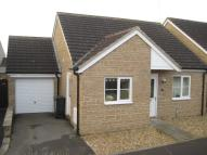 Detached Bungalow to rent in Five Acres, Stoford...