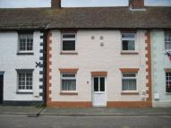 Cottage to rent in High Street, Ilchester...