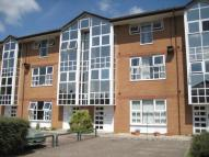 1 bed Flat in Yeo Valley, Stoford...