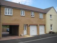 property to rent in Kingswood Road,Crewkerne,TA18 8EY