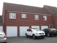property to rent in Biddlesden Road, Yeovil, BA21 3UX