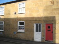 Almshouse Lane Cottage to rent