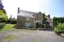 house for sale in Chard Road, Drimpton...