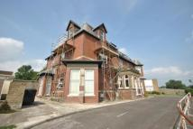 2 bedroom Flat in Rackclose House...