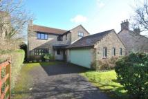 4 bedroom property in Combe St. Nicholas...